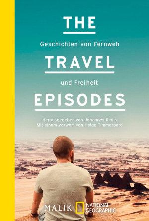 The Travel Episodes PDF