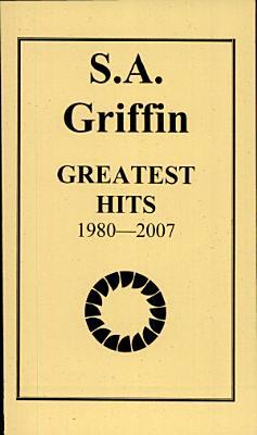 Greatest Hits  267 PDF