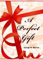 A Perfect Gift PDF