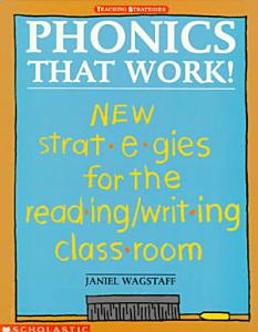 Phonics that Work!