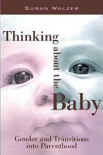 Thinking about the Baby