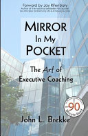 Mirror in My Pocket