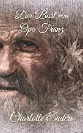 Der Bart von Opa Franz PDF