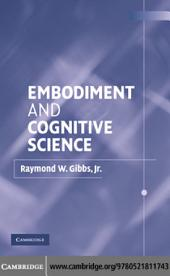Embodiment and Cognitive Science