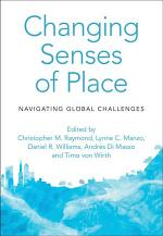 Changing Senses of Place
