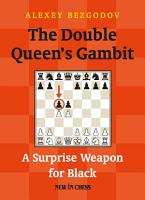 The Double Queen s Gambit PDF