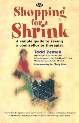 Shopping for a Shrink PDF