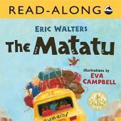 The Matatu Read-Along