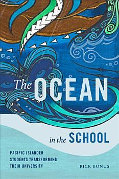 The Ocean in the School PDF