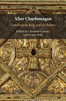 After Charlemagne PDF