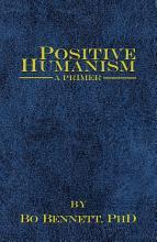 Positive Humanism PDF