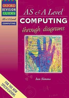 Advanced Level Computing Through Diagrams PDF