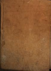 Benedicti XIV Pont. Opt. Max. olim Prosperi Card. de Lambertinis... De festis Domini Nostri Jesu Christi Beatae Mariae Virginis et quorumdam sanctorum de quibus celebratur officium cum missa in civitate et dioecesi Bononiensi libri tres