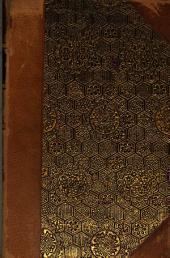 L. Annaei Senecae Dialogorum libros XII ad codicem praecipue ambrosianum