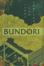 Bundori:: A Novel of Japan