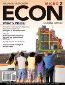 Econ Micro PDF