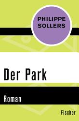 Der Park PDF