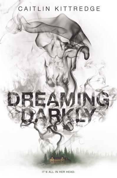 Download Dreaming Darkly Book