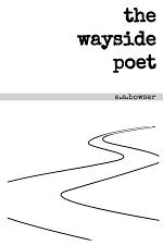the wayside poet