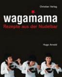 Wagamama PDF
