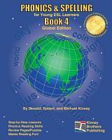 Phonics   Spelling  Book 4 PDF