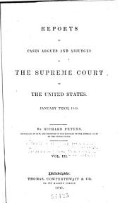 United States Reports: Cases Adjudged in the Supreme Court, Volume 28