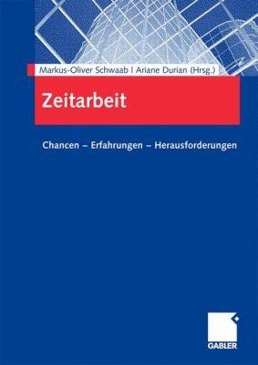Zeitarbeit PDF