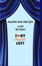 Auntie and the Girl