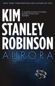 Aurora Book
