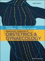 Dewhurst's Textbook of Obstetrics & Gynaecology
