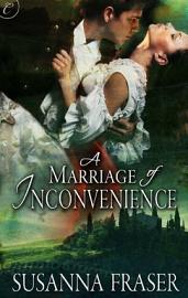 A Marriage Of Inconvenience