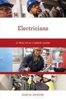 Electricians PDF