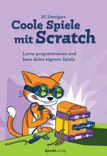 Coole Spiele mit Scratch PDF