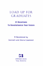 Load Up for Graduates