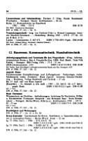 Deutsche Nationalbibliographie und Bibliographie des im Ausland erschienenen deutschsprachigen Schrifttums PDF