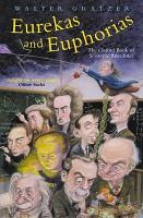 Eurekas and Euphorias PDF