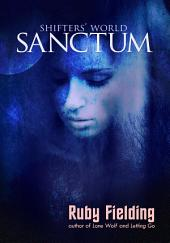 Sanctum (Shifters' World 3)