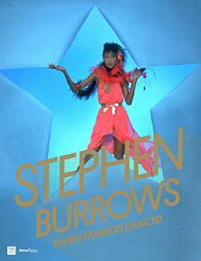 Stephen Burrows PDF