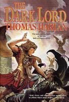 The Dark Lord PDF