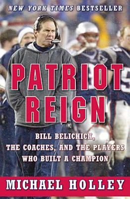 Patriot Reign