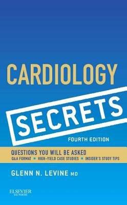 Cardiology Secrets
