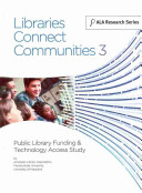 Libraries Connect Communities 3