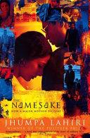 Download The Namesake Book