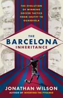 The Barcelona Inheritance PDF