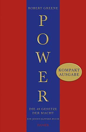 Power  Die 48 Gesetze der Macht PDF