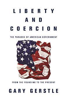 Liberty and Coercion PDF