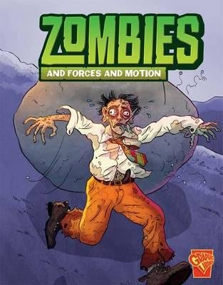 Zombies and Forces and Motion PDF
