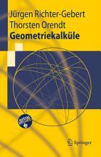 Geometriekalk  le PDF