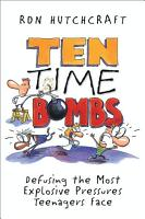 Ten Time Bombs PDF