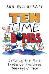 Ten Time Bombs Book PDF